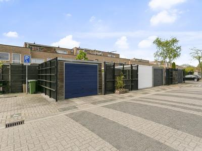 Albert Van Dalsumlaan 29 in Arnhem 6836 MX