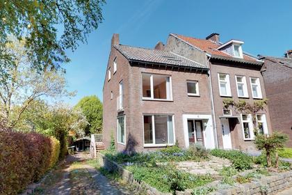 Mergelweg 102 in Maastricht 6212 XK