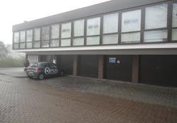 Westelijk Halfrond 105 51 in Amstelveen 1183 HR