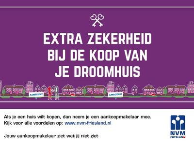 It Eilan 2 A in Goengahuizen 8497 NK