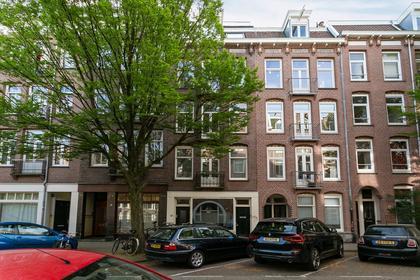 Dusartstraat 61 Hs in Amsterdam 1072 HP