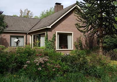 Brinkstraat 18 in Diever 7981 BD