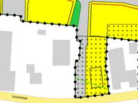 Bouwnummer 54 in Lienden 4033 AB