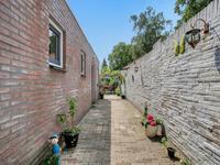 Van Alkemadestraat 46 in Tilburg 5014 ML
