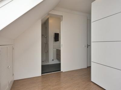 Klavecimbellaan 43 in Eindhoven 5642 RG