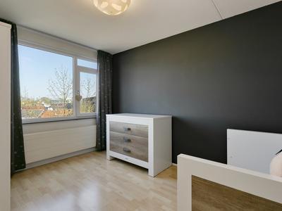 Brandts Buyspark 15 in Deventer 7425 GG