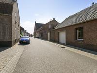 Keulstraat 9 in Linne 6067 BL