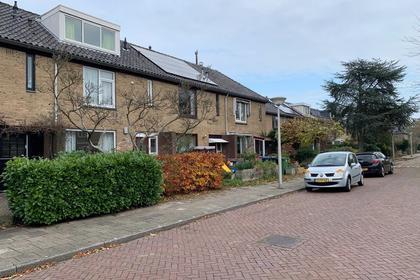 Sinjeur Semeynsstraat 10 in Amstelveen 1183 LE