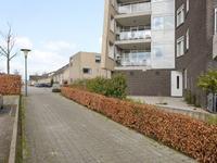 Poortugaalstraat 12 in Zoetermeer 2729 HE