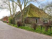 Raadhuisstraat 57 in Graft 1484 EP