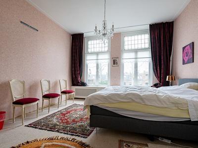 Zuidoostersingel 15 in Harlingen 8861 GB