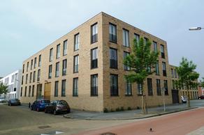 Voltastraat 225 in 'S-Hertogenbosch 5223 CM