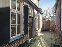 Spuitstraat 16 in Rijssen 7461 CA