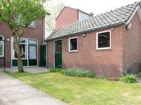 Hootsenstraat 35 in Ederveen 6744 AH