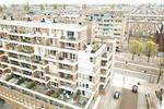Hoofdweg 827 in Amsterdam 1055 SC