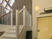 Zuideindsestraat 3 D in Made 4921 XK