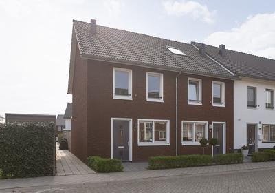 Gladiusstraat 1 in Huissen 6852 SB