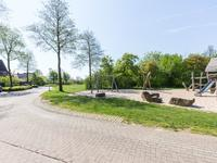 Salemate 10 in Doetinchem 7006 CB
