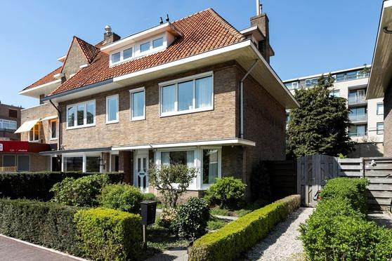 1E Hogeweg 35 in Zeist 3701 HG