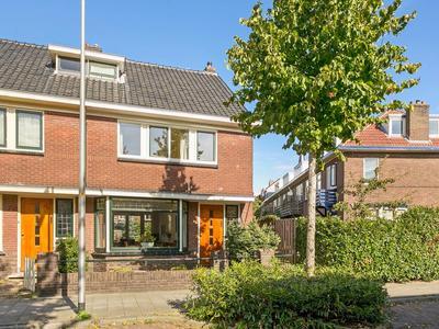 1E Weerdsweg 68 in Deventer 7412 WV