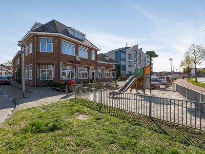 Delistraat 73 in Enschede 7512 BL