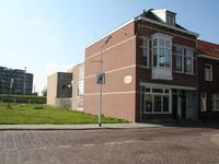 Vlooswijkstraat 14 2 in Terneuzen 4531 CE