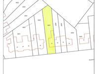 Groene Kruisstraat 34 in Gennep 6591 GJ