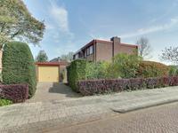 Rottumerweg 10 B in Heerenveen 8446 NL