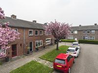 Margrietstraat 4 in Oost-Souburg 4388 KX