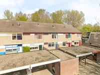 Lichtboei 18 in Groningen 9732 JA