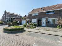 Torenstraat 23 in Brunssum 6445 BV