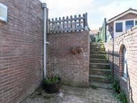 Torenstraat 23 in Brunssum 6445 BV