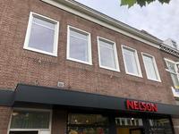 Markt 35 in Culemborg 4101 BW
