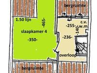 Verdilaan 9 in Vlissingen 4384 LB