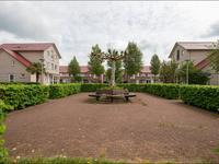 Wolfstraat 29 in Culemborg 4105 VM