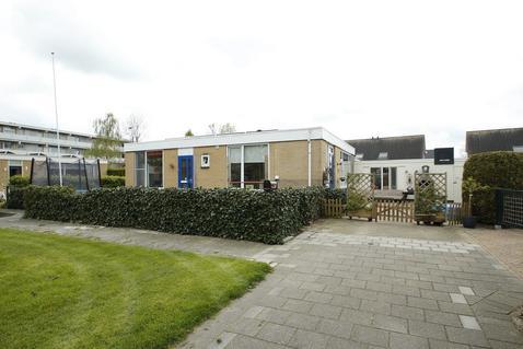 Abel Eppensstraat 8 in Appingedam 9902 HJ