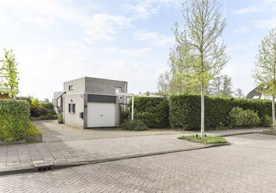 De Wickelaan 57 in Leidschendam 2265 DK