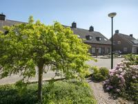 Het Erp 23 in Nistelrode 5388 CN