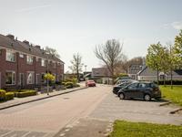 Visser-Roosendaalstraat 55 in Venhuizen 1606 XD