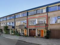 Betuwestraat 13 in Amsterdam 1079 PR