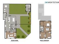 Besoyensestraat 17 in Waalwijk 5141 AE