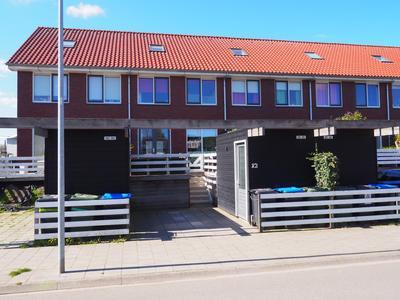 Hoogeweg 12 in Groningen 9746 RN