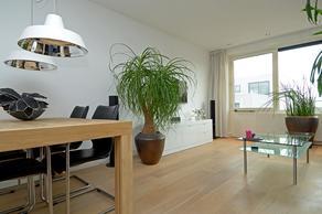Einsteinstraat 14 D in Reeuwijk 2811 EP