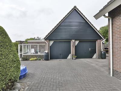 'T Holweg 6 in Veeningen 7924 PX