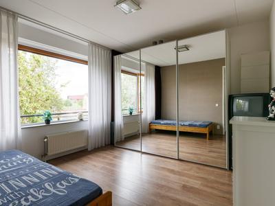 George Cohanhof 2 in Utrecht 3543 DP