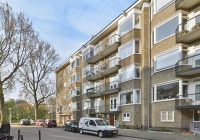 Esmoreitstraat 3 3 in Amsterdam 1055 BX