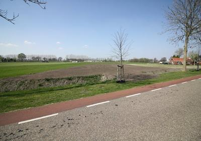 Wierdenseweg in Vriezenveen 7671 JK
