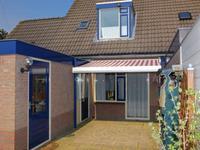 Zonnedauw 36 in Stroe 3776 MZ