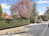Albertus Perkstraat 68 in Hilversum 1217 NV