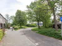 Sibeliuspad 36 in Almere 1323 CP